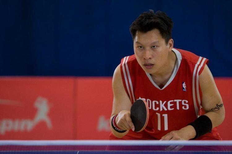 Jimmy Tsai Cineplexcom Jimmy Tsai