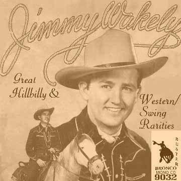 Jimmy Wakely Jimmy Wakely ImgMob
