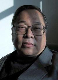 Jin Yuzhang wwwsmhcomauffximage20041126jinyuzhangnarr