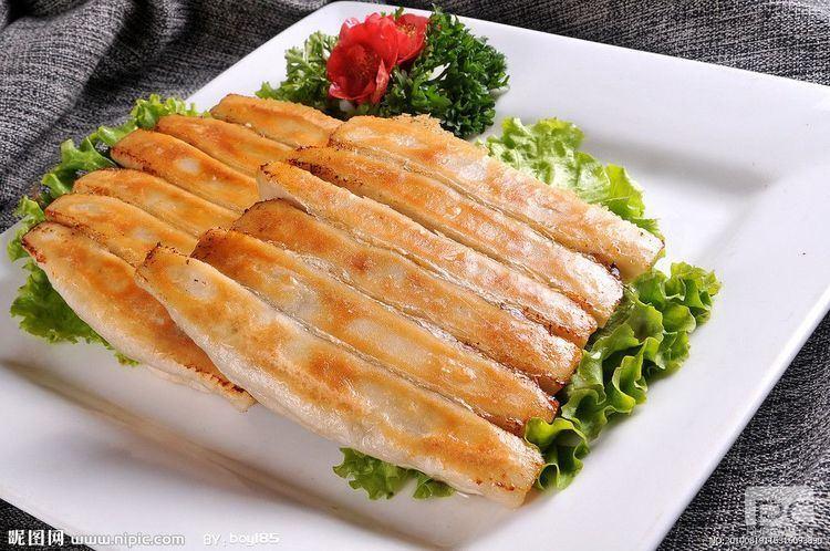 Jinan Cuisine of Jinan, Popular Food of Jinan