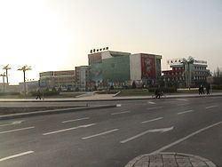 Jinchang httpsuploadwikimediaorgwikipediacommonsthu