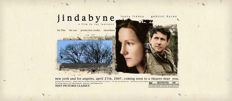 Jindabyne (film) Jindabyne 2006 Byrneholics Online