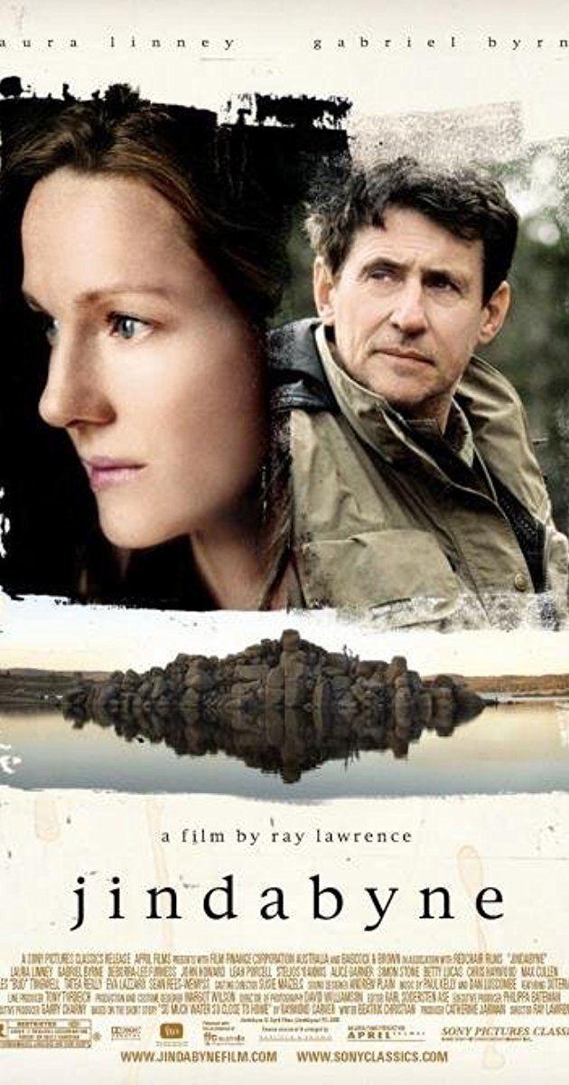 Jindabyne (film) Jindabyne 2006 IMDb