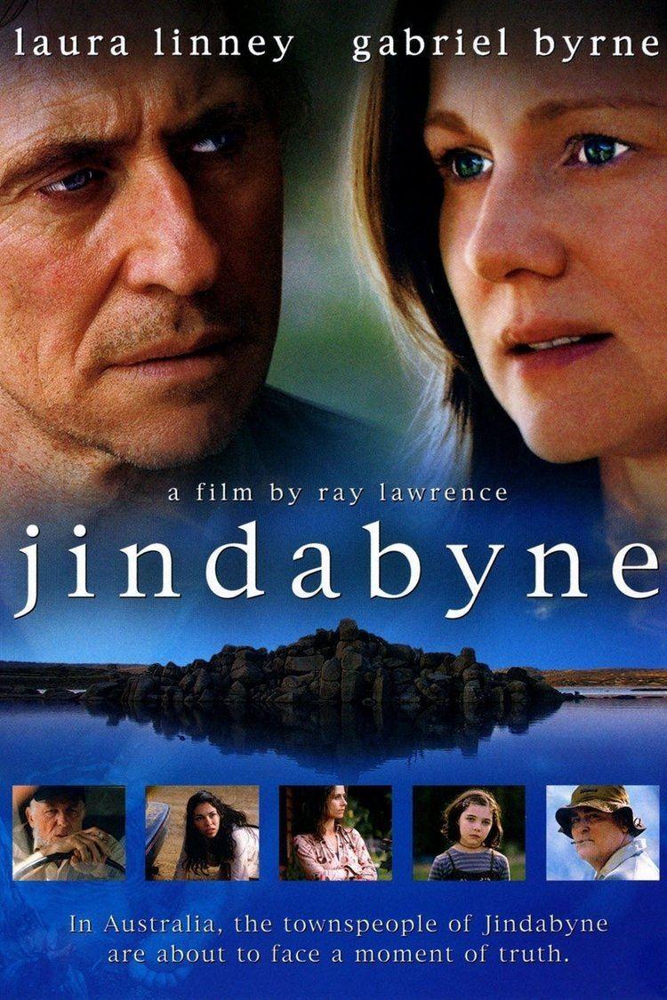 Jindabyne (film) wwwgstaticcomtvthumbmovieposters159666p1596