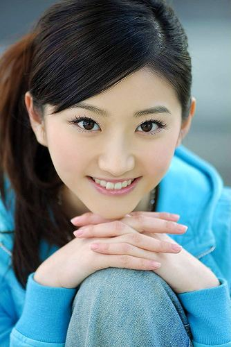 Jing Tian Jing Tian 01 Flickr Photo Sharing