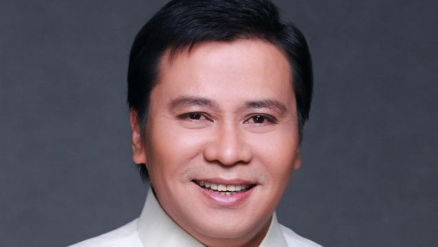 Jinggoy Estrada Jinggoy Estrada asks SC to stop pork barrel scam probe