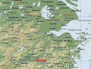 Jinhua httpsuploadwikimediaorgwikipediacommonsthu