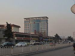 Jining httpsuploadwikimediaorgwikipediacommonsthu