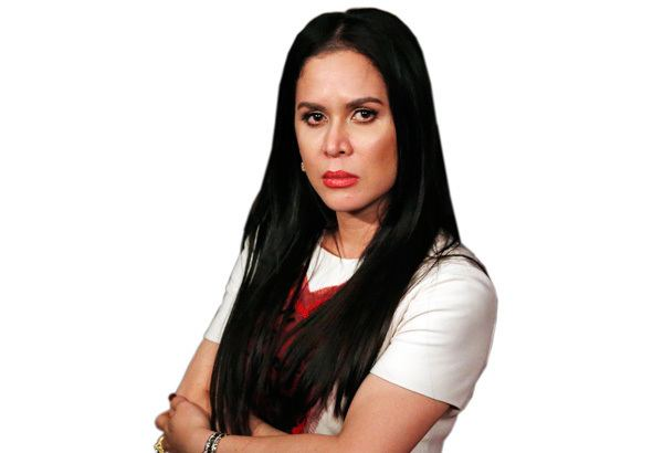 Jinkee Pacquiao To Jinkee Manny will always be a champion Sports News