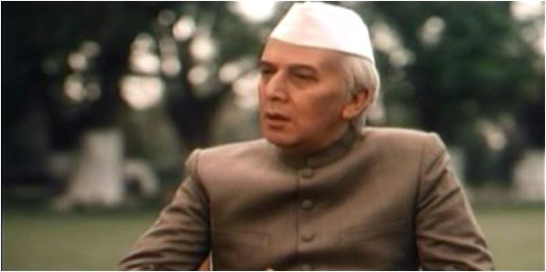 Jinnah (film) The Heroes who made Jinnah The Friday Times