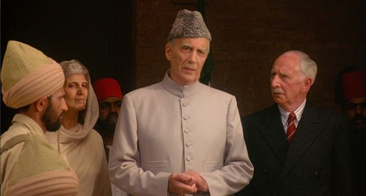 Jinnah (film) Jinnah 1998 Cast Release Date Box Office Collection and Trailer