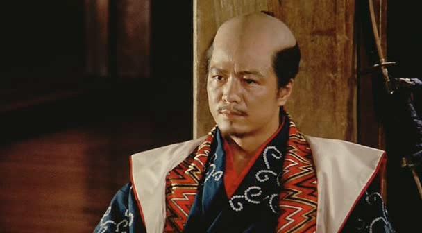 Jinpachi Nezu In Memoriam Jinpachi Nezu Actor easternkickscom