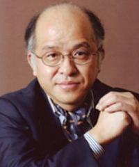 Jirō Asada asianwikicomimagesff0JiroAsadap1jpg