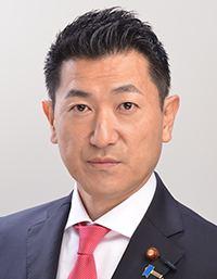 Jiro Akama httpswwwjiminjpmemberimgakamajijpg