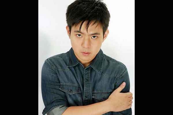 Jiro Manio TIMELINE The ups and downs of Jiro Manio39s troubled life