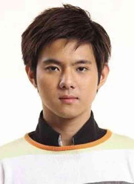 Jiro Manio entertainmentinquirernetwpcontentblogsdir6