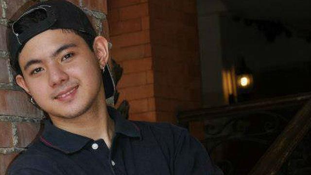 Jiro Manio Former child star Jiro Manio found wandering NAIA for days
