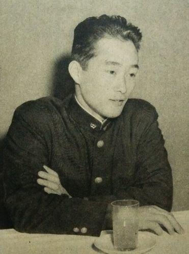 Jiro Nagasawa Jiro Nagasawa Wikipedia