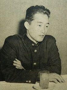 Jiro Nagasawa httpsuploadwikimediaorgwikipediacommonsthu