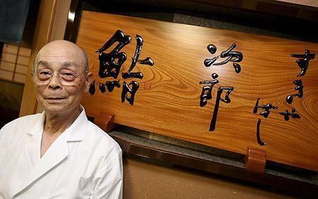 Jiro Ono (chef) Jiro Ono Jiro Ono Pinterest Jiro ono