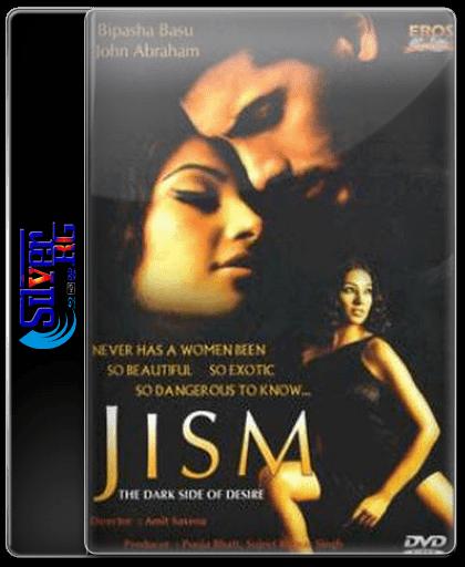 Jism (2003 film) - Alchetron, The Free Social Encyclopedia