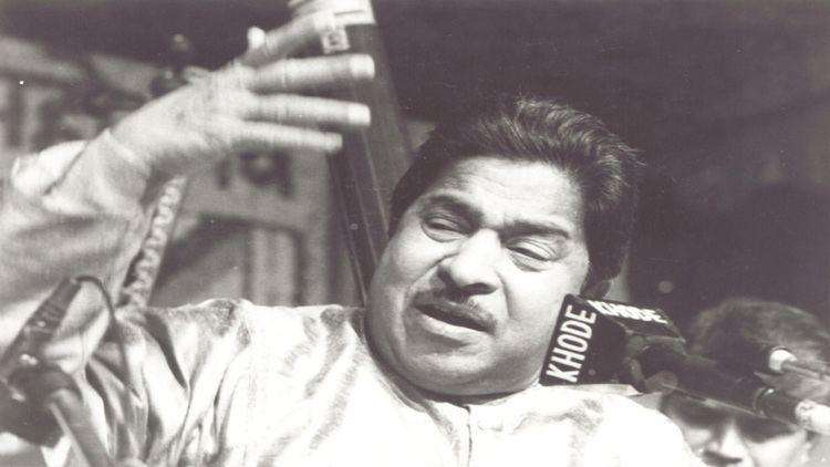 Jitendra Abhisheki Jitendra Abhisheki