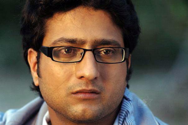 Jitendra Joshi Jitendra Joshi Actor Marathi MoviesActressActorsCast