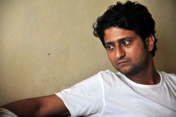 Jitendra Joshi Jitendra Joshi Marathi Actor BiographyPhotosFilmography
