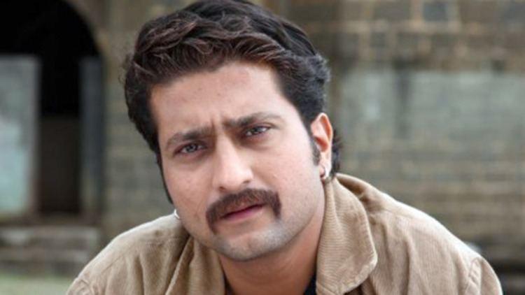 Jitendra Joshi Jitendra Joshi says I Play A Loverboy In Bharatiya