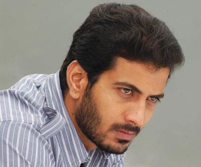 Jithan Ramesh Jithan Ramesh set to begin work on Jithan 2 likely to