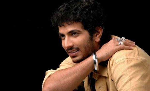Jithan Ramesh Tmil Actor Jithan Ramesh Profile Tamil Actor Profile