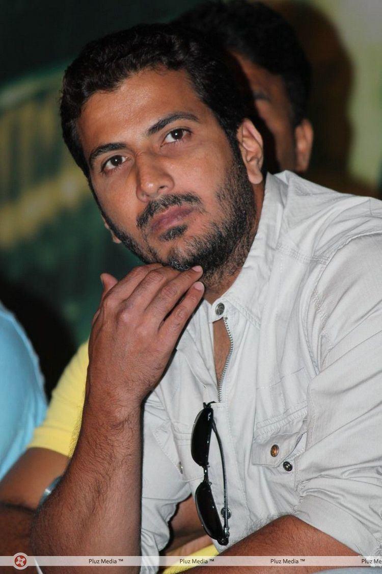 Jithan Ramesh Jithan ramesh naan rajavaga pogiren movie audio launch