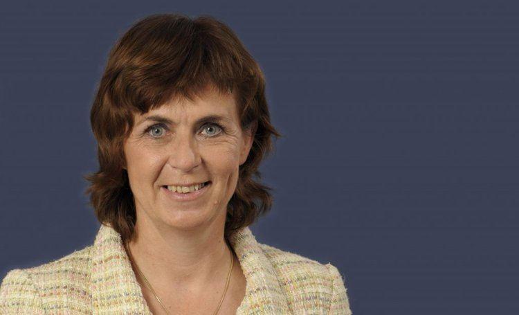 MUDr.Jitka Chalánková