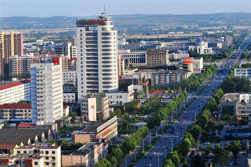 Jiyuan wwwchinadailycomcnregionalattachementjpgsit