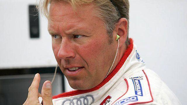 JJ Lehto Former F1 driver JJ Lehto freed over drunken driving in