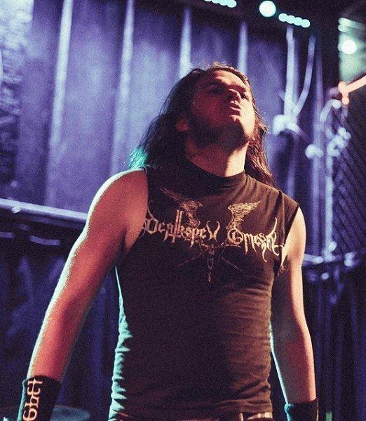 JJ Polachek wwwmetalarchivescomimages925392539artist