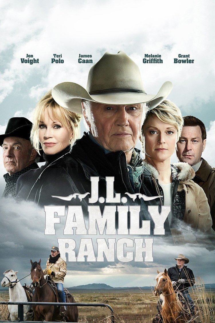 JL Ranch wwwgstaticcomtvthumbmovieposters12985193p12