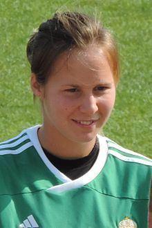 Julia Nemeth httpsuploadwikimediaorgwikipediacommonsthu