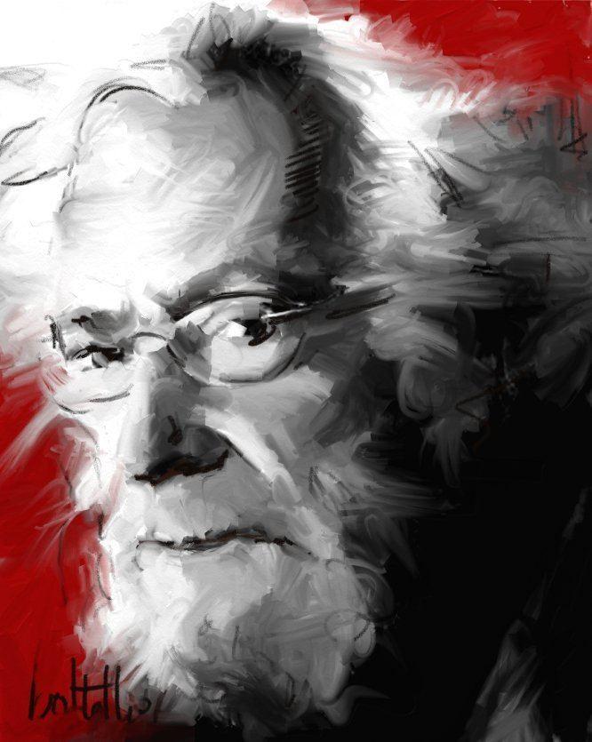 Júlio Pomar Jlio Pomar Wikipedia