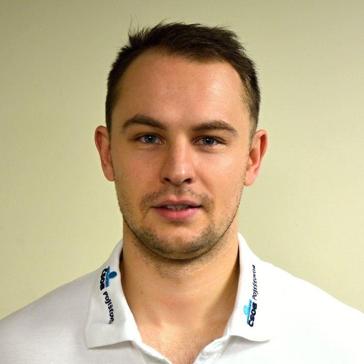 Július Hudáček HC DYNAMO PARDUBICE Profil hre Jlius Hudek