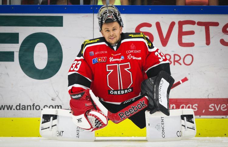 Július Hudáček julius hudacek HokejOnlinecom