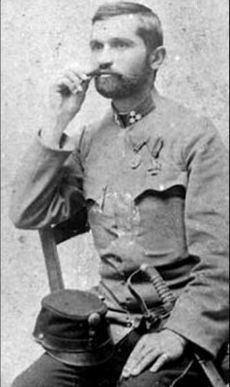 Ján Bahýľ httpsuploadwikimediaorgwikipediacommonsthu