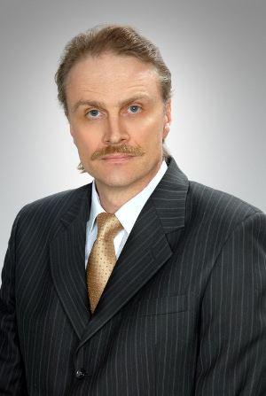 Jón Sveinsson EiderDown Contacts