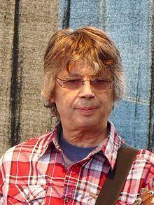 János Bródy httpsuploadwikimediaorgwikipediacommonsthu