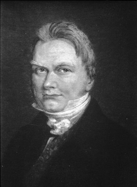 Jöns Jacob Berzelius Jns Jacob Berzelius Wikipedia