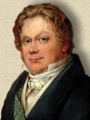 Jöns Jacob Berzelius Jns Jacob Berzelius Quotes 13 Science Quotes Dictionary of