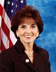 Jo Ann Davis httpsuploadwikimediaorgwikipediacommonsthu
