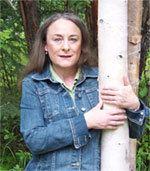 Jo-Ann Mapson httpsuploadwikimediaorgwikipediaen887Jo
