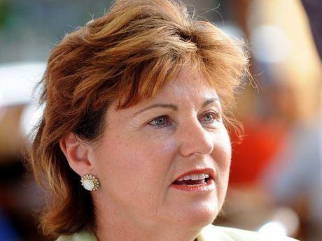 Jo-Ann Miller LATEST Premier denies claims of ultimatum from Miller Queensland