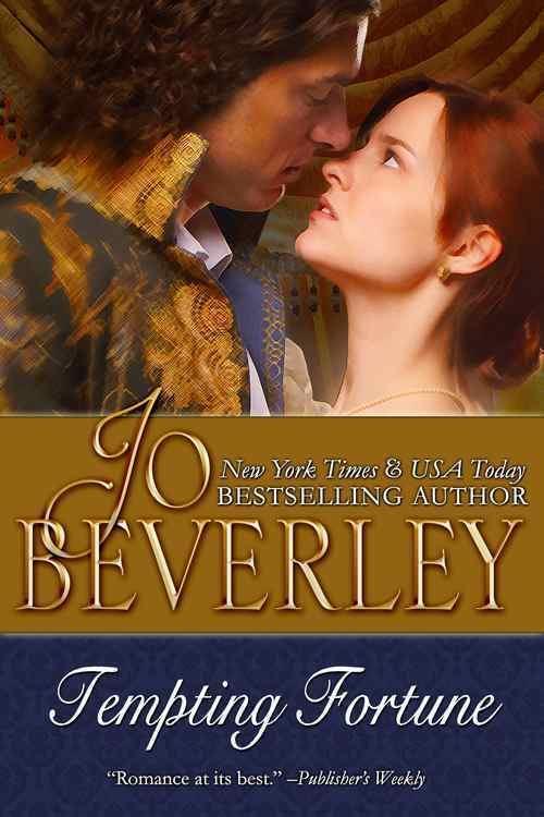 Jo Beverley Jo Beverleys Georgian romances